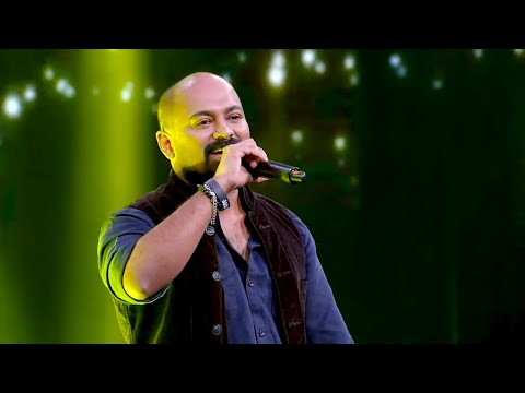 Xxx Mp4 Super 4 I New Guest With Romantic Song I Mazhavil Manorama 3gp Sex
