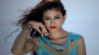 Malai Marera Timi Gayau - Madhu Lama | New Nepali Pop Song 2016