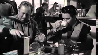 Framed 1947 Glenn Ford film noir
