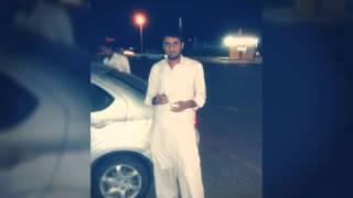 raja babo in sodia KSA