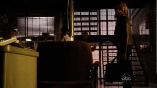 Castle 4x23 - Beckett resigns - Always (Season finale)