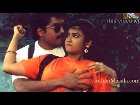 Xxx Mp4 Desi Bf Video Hindi 3gp Sex