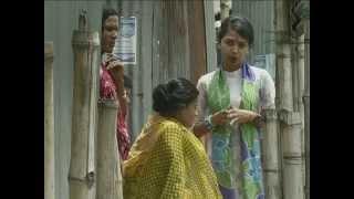 Hijra Life(হিজড়া জীবন): medical service(স্বাস্থ্যসেবা) in Bangladesh by Shatila Sarmin