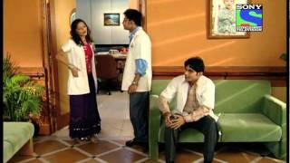 Ayushmaan - Episode 19