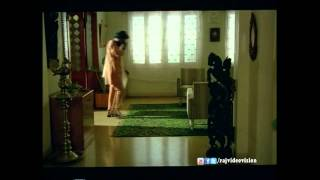 Idhaya Kovil Full Movie Part 2