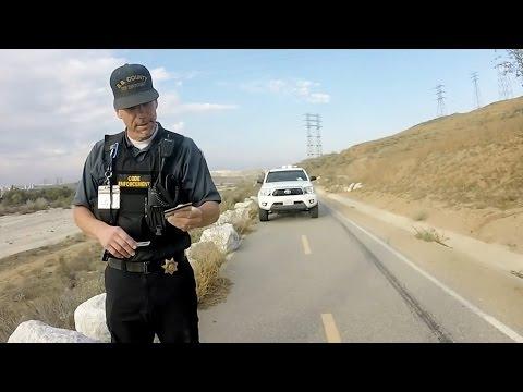 DRUNK DRIVER ARRESTED | POLICE PULLOVERS & ENCOUNTER | [Episode 4]