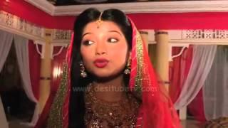 Ek Veer Ki Ardaas-Veera: Must Watch Full Episode 14th January 2015