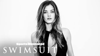 Jenna Kelly Almost Was A Prison Guard | Casting Call | Sports Illustrated Swimsuit