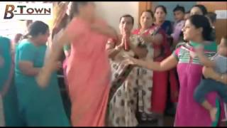 Funny Indian Wedding Video  PART 2  Marriage DANCE in India Best  2016  HD