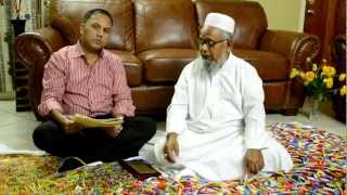world biggest Tasbih by Abdul Jalil (Alauddin) from Feni, Bangladesh part 3