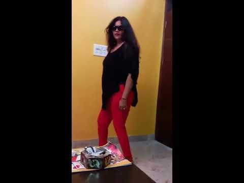 Xxx Mp4 Kiran Ka Sexxx Dance 3gp Sex