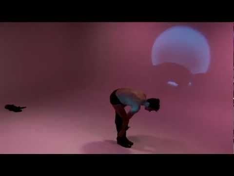 Xxx Mp4 Strip Dance Hombre A Bailar 3 3 Academia De Baile 3gp Sex