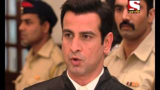 Adaalat - Bengali - Episode - 168&169 - ,Hatyakaree Robot part 1
