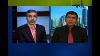 مهندسی انتخابات: سپاه و بسیج