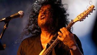 James - Ononna   Nagar Baul   Guru