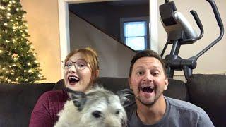 YOUsday live mail vlog number 68!