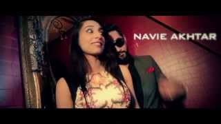 """100 NUMBER""  NAVIE AKHTAR - SONG TEASER"