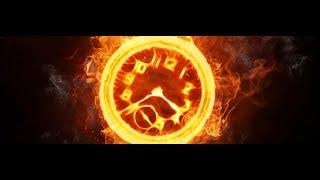 WARNING LEVEL (HIGHEST!!) I PET GOAT II SHOWS APRIL 3RD OR APRIL 18TH