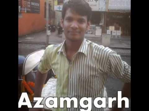 Xxx Mp4 Bhojpuri Dabang Yadav Bipin 3gp Sex