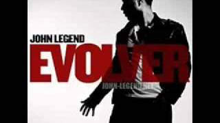 John Legend - It's Over (Feat. Kanye West and Pharrell).mpg