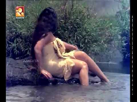 Xxx Mp4 Ponnapuram Kotta Song Valliyoor Kaavile Kanyakk പൊന്നാപുരം കോട്ട 3gp Sex
