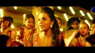 Baha Kilikki   Tribute to Team Baahubali by Smita