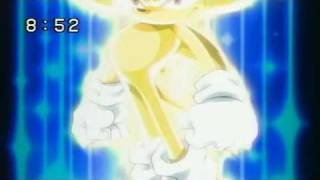Sonic X ep 26 (3/3) subs español