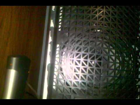Xxx Mp4 Blown Speaker 2 3gp Sex