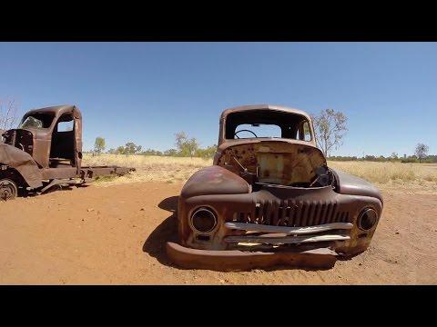 Download Oz trip, the Big lap. free