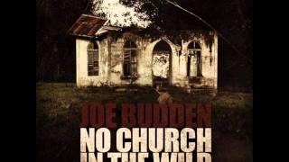 Joe Budden - No Church In The Wild Freestyle (+Lyrics)