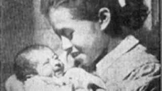 SHOCKING! Pregnant FIVE YEAR OLD! Youngest Mother In The World, Lina Medina's True Story!