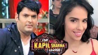 The Kapil Sharma Show : Sania Nehwal On The Show Soon !
