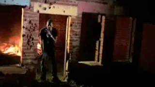 Aidonia-Evil Head Isaiah (Official Video)