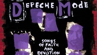 Top 10 Depeche Mode Songs