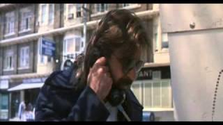 Boondock Saints music video - Disturbed