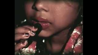 A Little Girl Is Preparing For Prostitution.avi