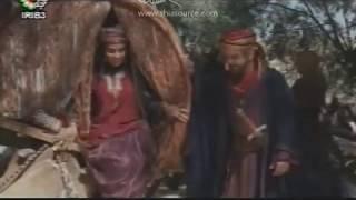Mukhtar nama episode 4 eng sub titles
