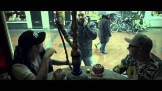 Rocco Hunt feat Clementino - Capocannonieri [Official Video]