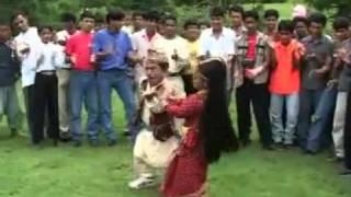 ballai bho bheta- Bimal , Krishna   Sharmila ..flv