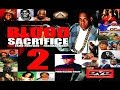 Download Video Download BLOOD SACRIFICE FOR FAME FORTUNE & FREEMASONRY 2 (DVD) feat Professor Griff (HQ) 3GP MP4 FLV