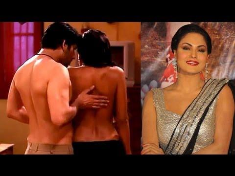 Xxx Mp4 Sex Workers Are Victim Of Sex Trade Veena Malik 3gp Sex