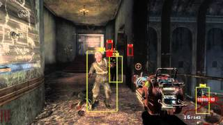 black ops zombies mod menu and download 720p 60fps