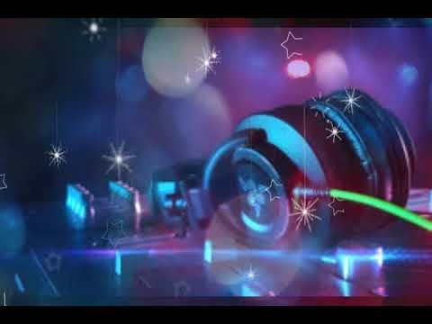 Hawaon Ne Yeh Kaha Song - Hard Dance DJ Remix Dj Johir