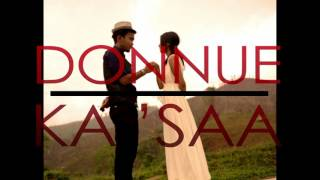 Donnue ka'saa (by Saldorik S Dio feat Noga)
