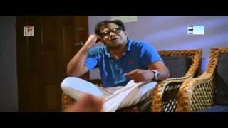 Fantastic Torofdar  Eid Drama    Part 02  HD