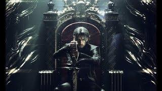 Final Fantasy XV เวอร์ชั่น PC (DEMO)