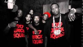 Wooh Da Kid - Jack Boyz Feat. OJ Da Juiceman & Gucci Mane