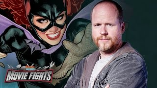 Who Should Play Joss Whedon
