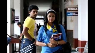 Idhu Enna Maayam Tamil Movie Latest Video
