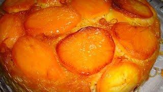 How To Make Potato Tah Dig - آموزش درست کردن ته دیگ سیب زمینی